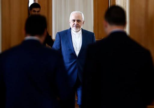 رئیسجمهور بایدن رئیسجمهور ظریف؛ خیلی دور خیلی نزدیک