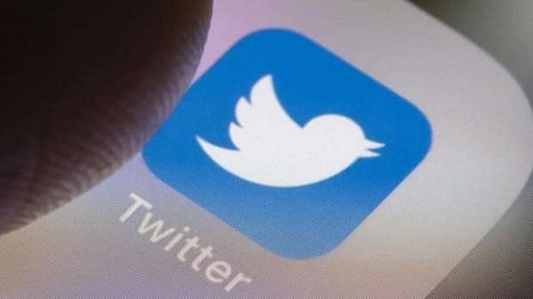 چگونه حساب شبکههای اجتماعی خود را ایمن کنیم؟