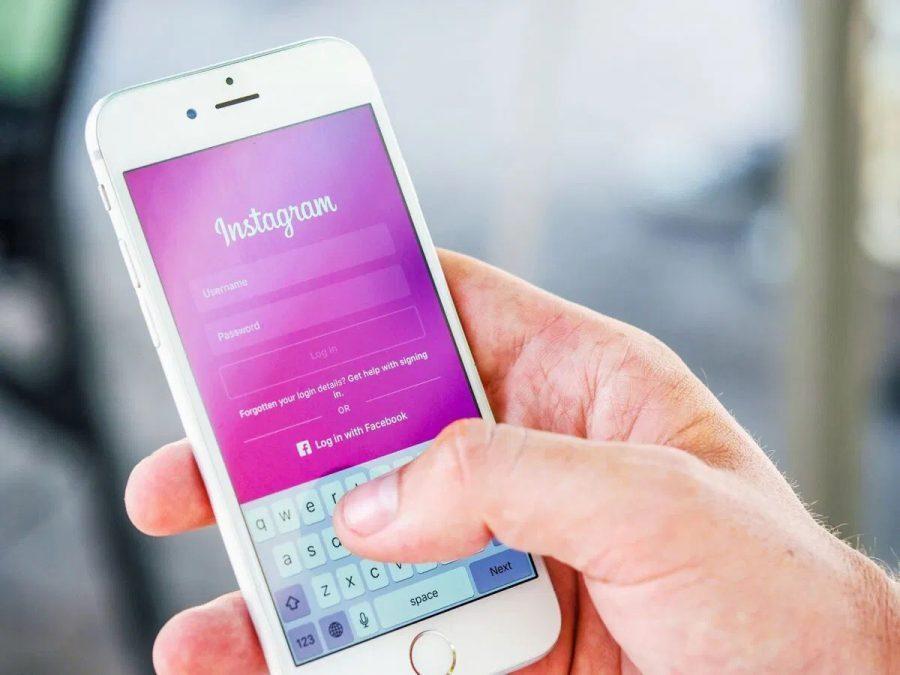 درآمد شبکههای اجتماعی از کجاست؟!