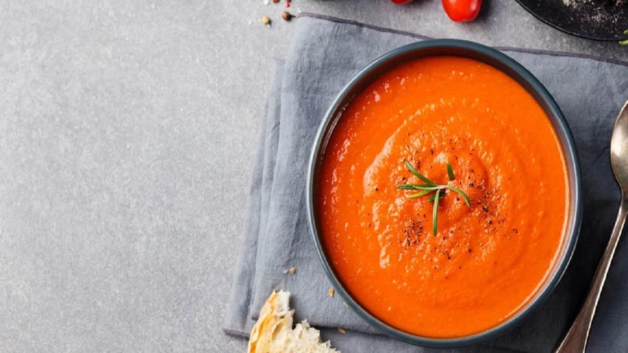 آموزش آشپزی؛ از فریتاتای قارچ و تره کوهی و چیکن کوردون بلو تا میتلوف مرغ و سبزیجات + تصاویر