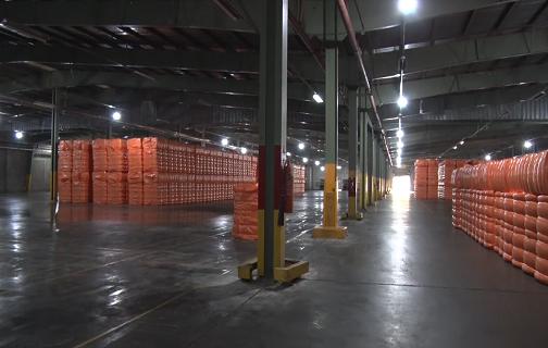 مواد اولیه وارداتی و سر به فلک کشیدن قیمت فرش ماشینی
