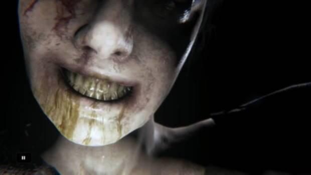 ۷ لحظه ترسناک بازیها که به خاطرشان کنسول را خاموش کردیم