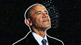 باشگاه خبرنگاران - دیپ فیک؛ فناوری خطرناکی که آن را با سلاح هستهای هم تراز میدانند!