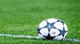 باشگاه خبرنگاران - لاکچری بازی ستارههای فوتبال با خودروهای اجارهای + تصاویر