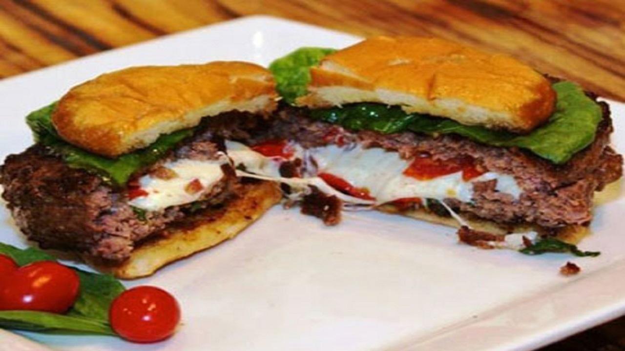 آموزش آشپزی؛ از شاورمای گوشت و نان آچما ترکیه تا کاسترول ژامبون با پنیر + تصاویر