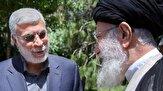 باشگاه خبرنگاران - رهبر انقلاب: ابو مهدی من هر شب تو را به اسم دعا میکنم