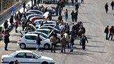 باشگاه خبرنگاران - کدام خودروها در هفته گذشته بیشترین کاهش قیمت را داشتند؟