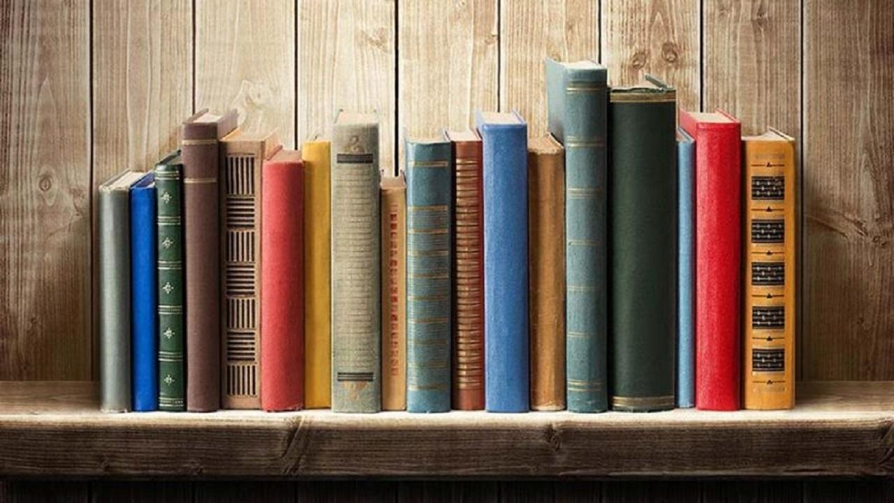 چرا کتاب نمیخوانیم؟