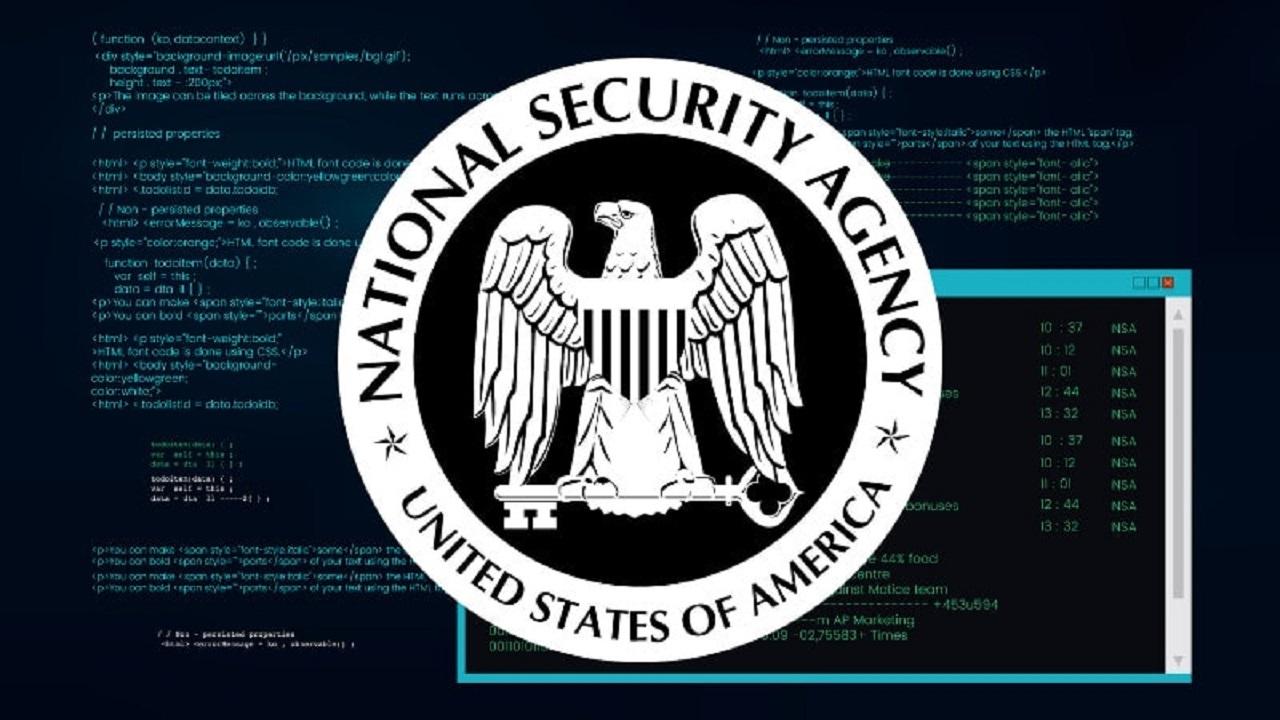 جاسوسی امنیت ملی آمریکا از صنایع دفاعی کشورهای اسکاندیناوی