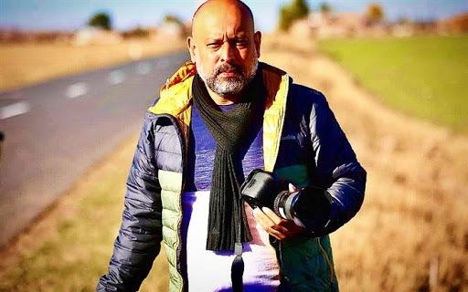 ناگفتههای آقای کارگردان درباره حاشیههای خانه امن / معظمی: از ورود به مساله سردار سلیمانی کاملا راضیام