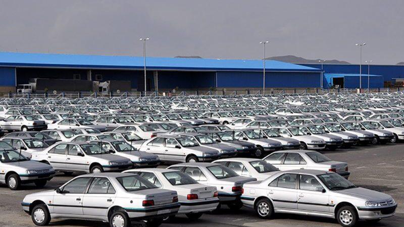 گزارش/ پیش فروش خودرو از اساس غلط است!/ سود مشارکتی که تغییر نمی کند، قیمتی که روند صعودی دارد