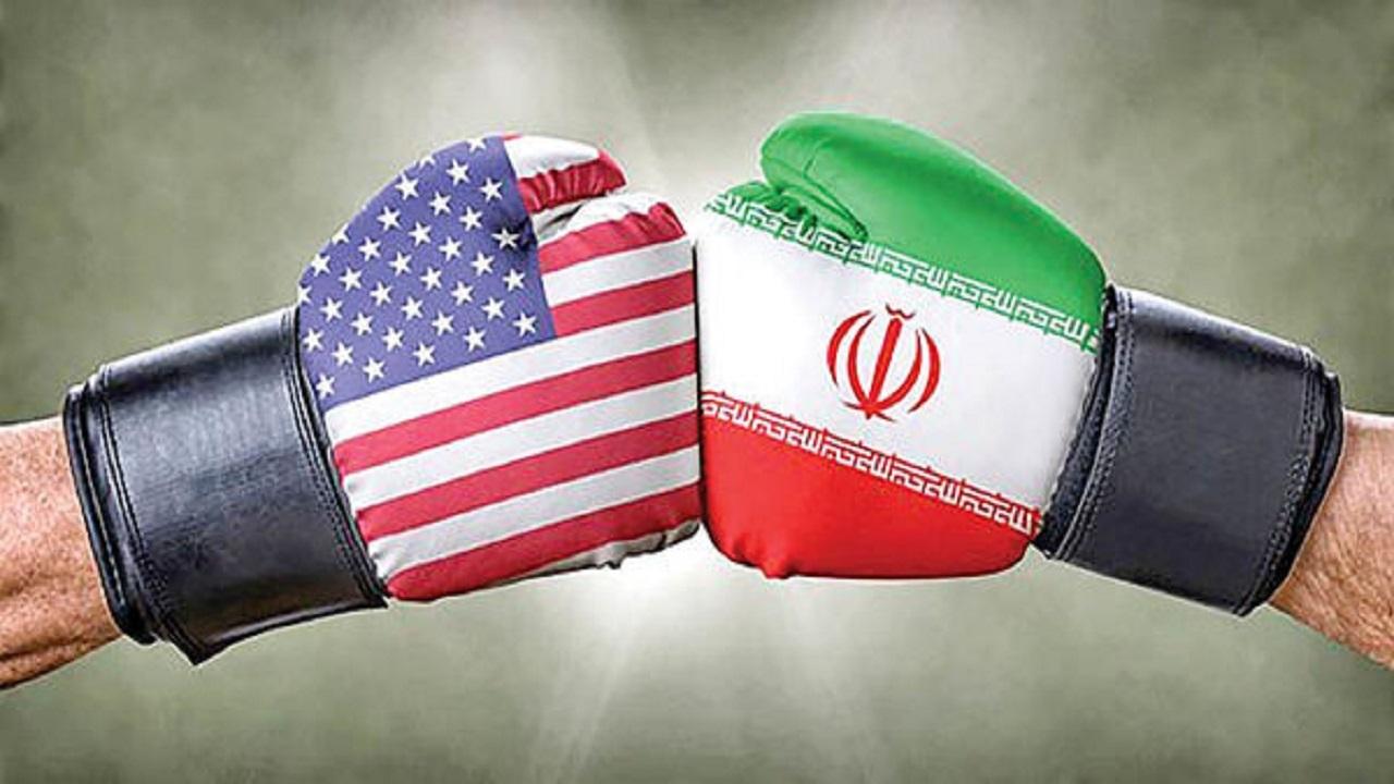 بیش از 300 تحریمی که بعد از خروج آمریکا از برجام، بر ایران اعمال شد!/ ایران زیر بار 300 تحریم ترامپ بعد از خروج از برجام