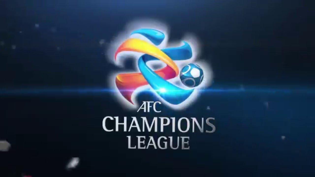 لک جزء بهترین دروازه بانان لیگ قهرمانان آسیا شد و اعتراض چینیها به غذای میزبان قطری