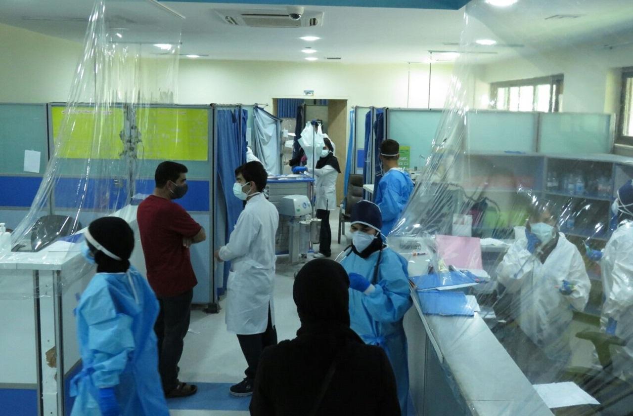 درمان کرونا با طب سنتی نوشداروی پس از مرگ