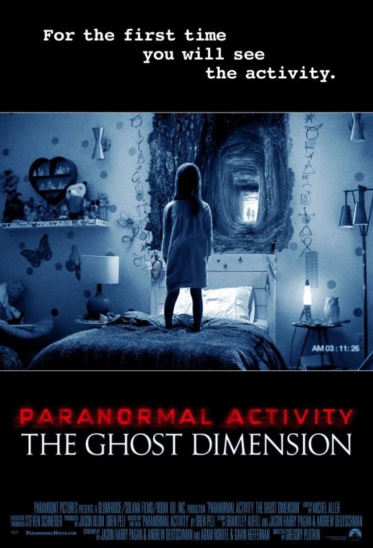 از «جن گیر» تا «آنابل» پردرآمدترین فیلمهای ژانر وحشت/مخاطبینی که پول میدهند تا بترسند+تصاویر