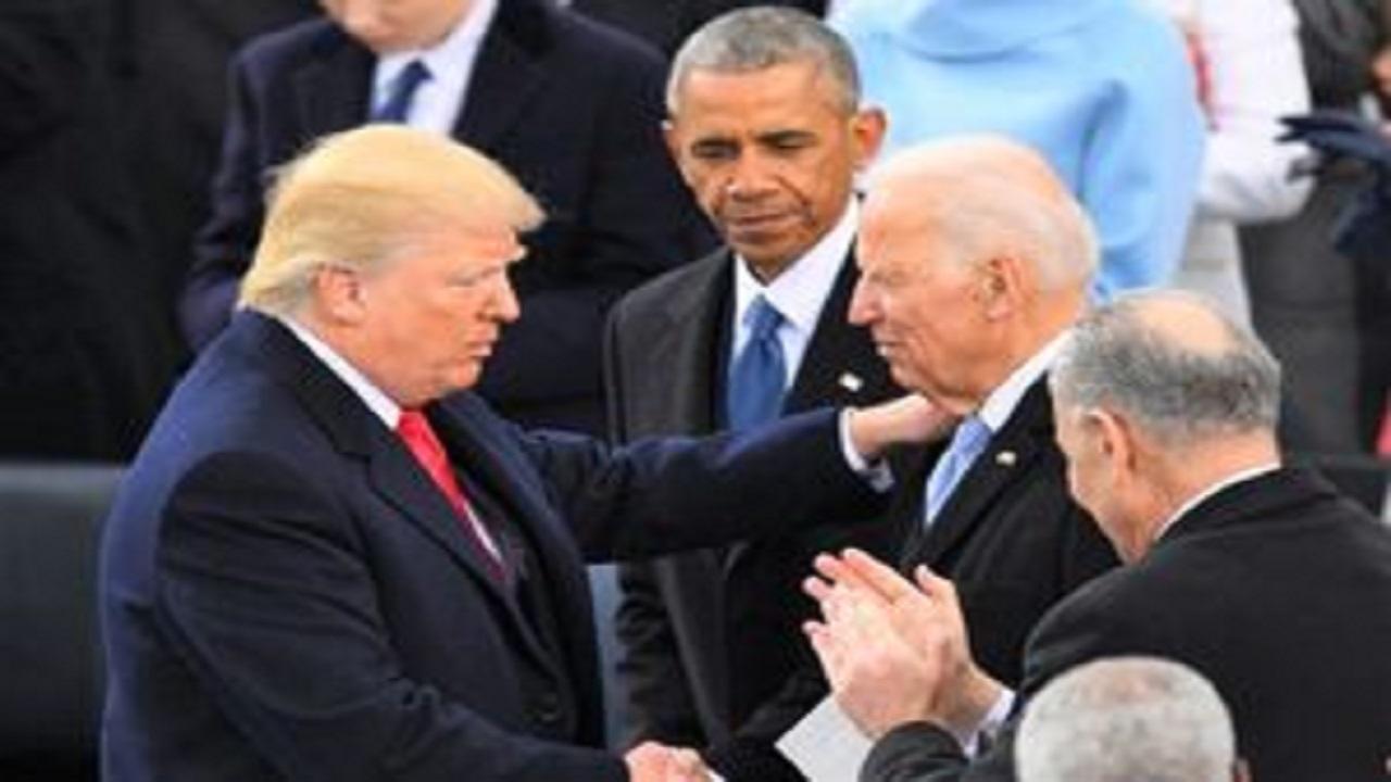 بازخوانی مواضع ضد ایرانی دموکراتها؛دستکش مخملی جو بایدن برای ایران