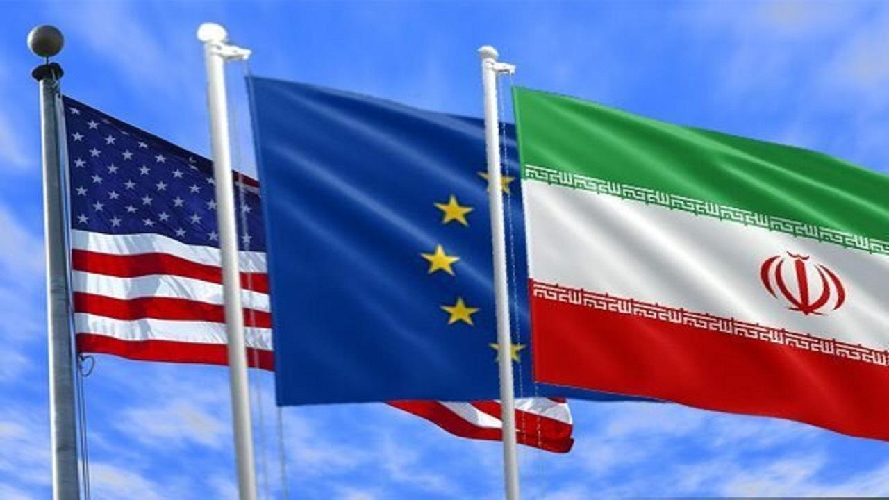 رویکرد اروپا بعد از انتخابات آمریکا در قبال ایران چگونه خواهد بود؟