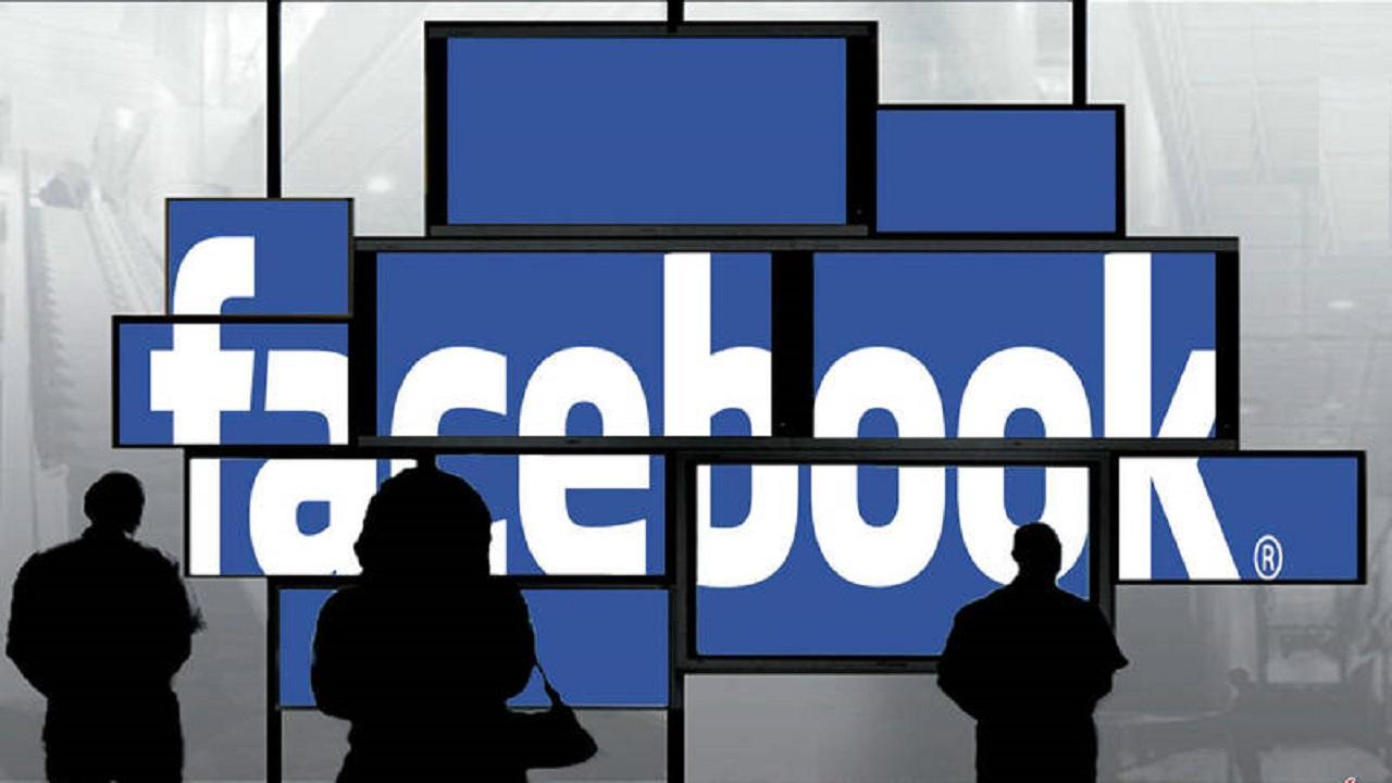 افشاگری تکاندهنده یک کارمند بلندپایه فیسبوک:میدانم دستانم به خون آلوده است