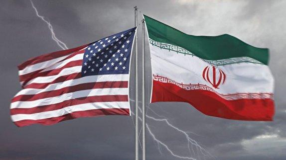 باشگاه خبرنگاران -وال استریت ژورنال: ترامپ مسیر رفع تحریمهای ایران در دولت بایدن را دشوار میکند