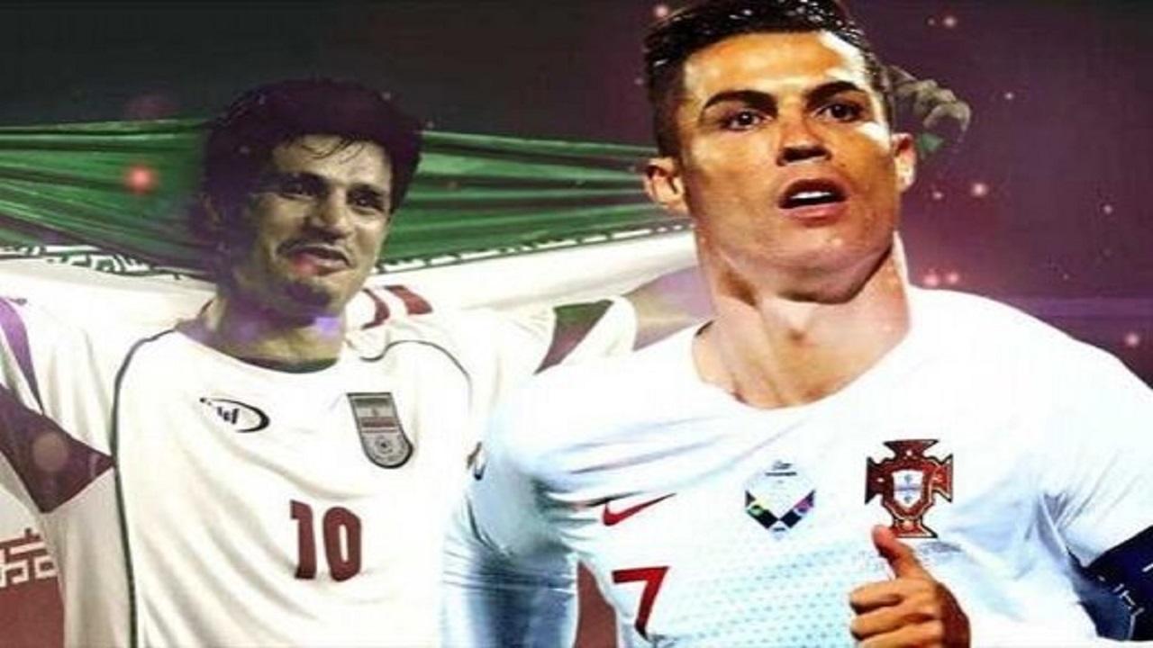 چه کسی آقای گل فوتبال جهان میشود؟