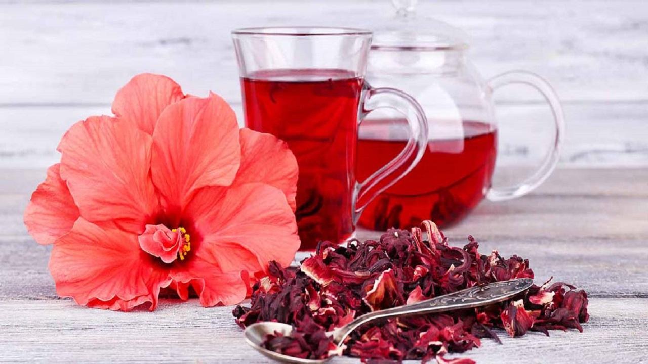 نوعی از چای که فشار خون شما را تنظیم میکند/از تقویت سیستم ایمنی بدن تا کاهش وزن