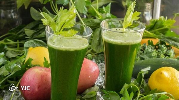 با این ۶ نوشیدنی، سیستم ایمنی خود را در برابر بیماریهای عفونی تقویت کنید