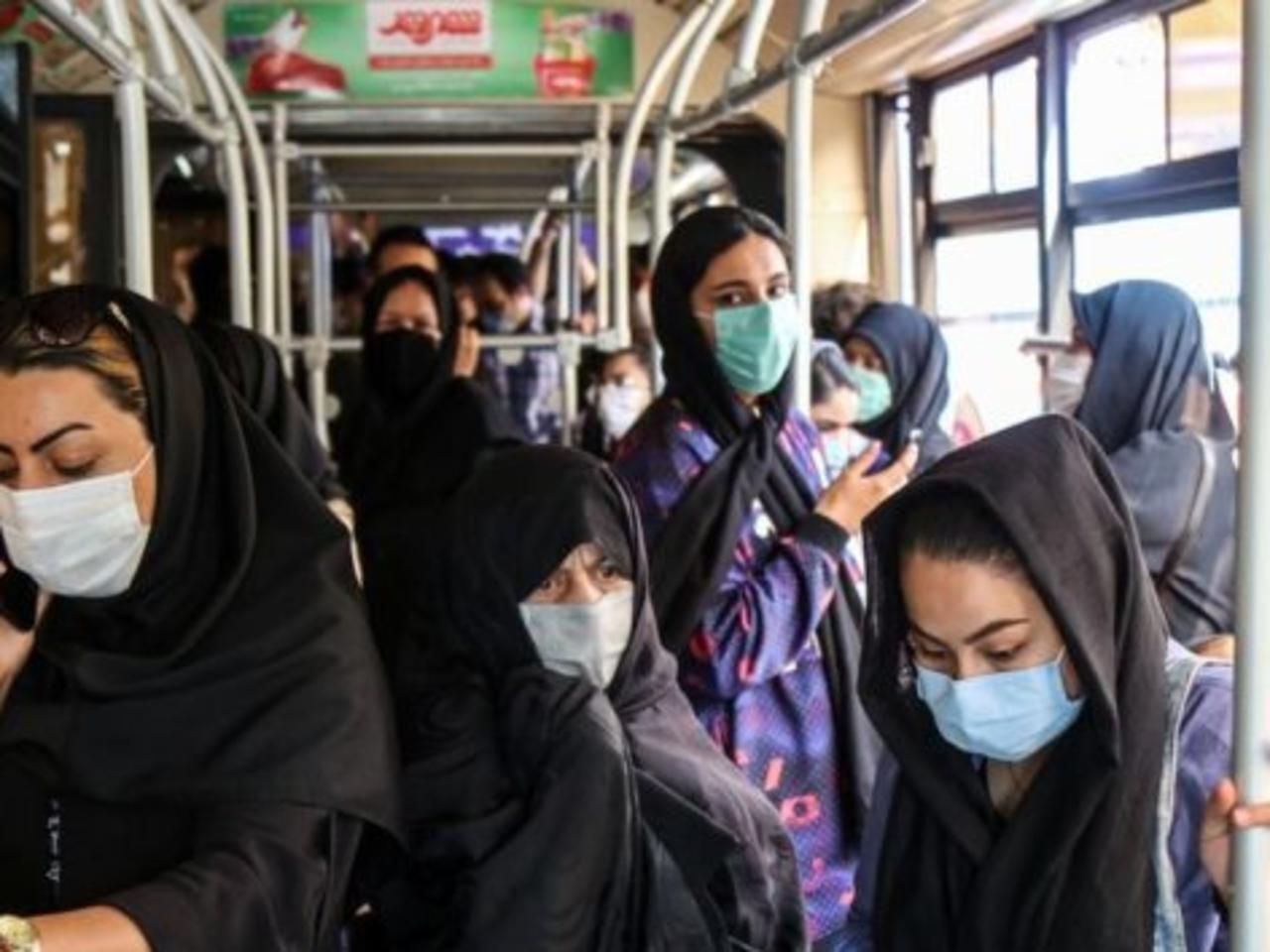 قیچیِ دولبه «آلودگی هوا» و «کرونا»/ فرار بی سر و صدای نیروگاهها و کارخانه ها از پرداخت عوارض آلودگی هوا