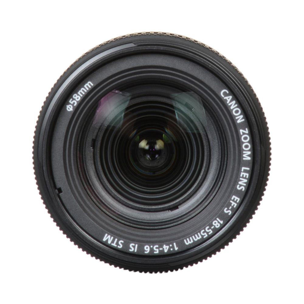 قیمت انواع لنز دوربین در بازار + جدول