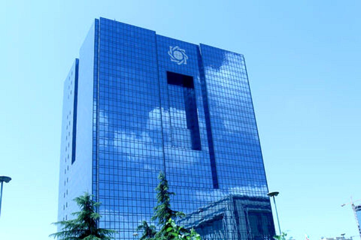 ۶۲۱۴ میلیون دلار تامین ارز برای کالاهای اساسی / بانک مرکزی در «اولویت بندی» نقشی ندارد