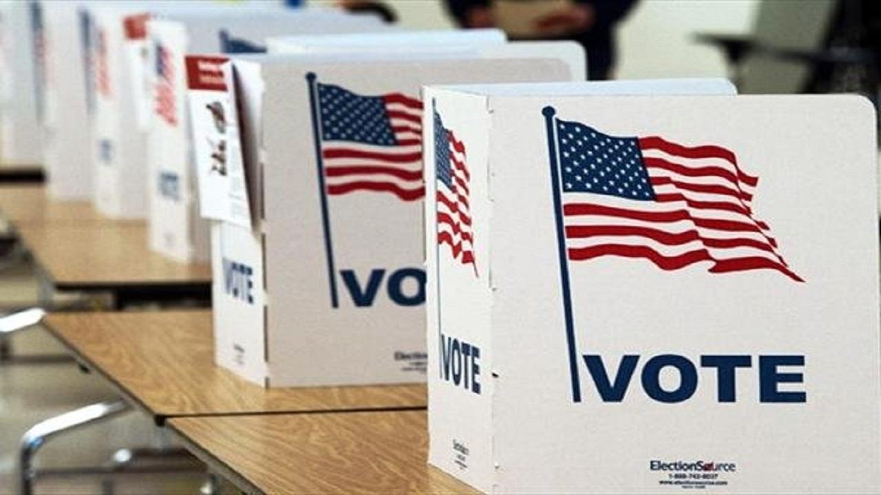 سرکوب رأی مردم آمریکا از ۲۰۰۶ تا ۲۰۲۰/ لابی قدرت سران جمهوری خواه با حذف ۵۳ هزار رای سیاهپوستان
