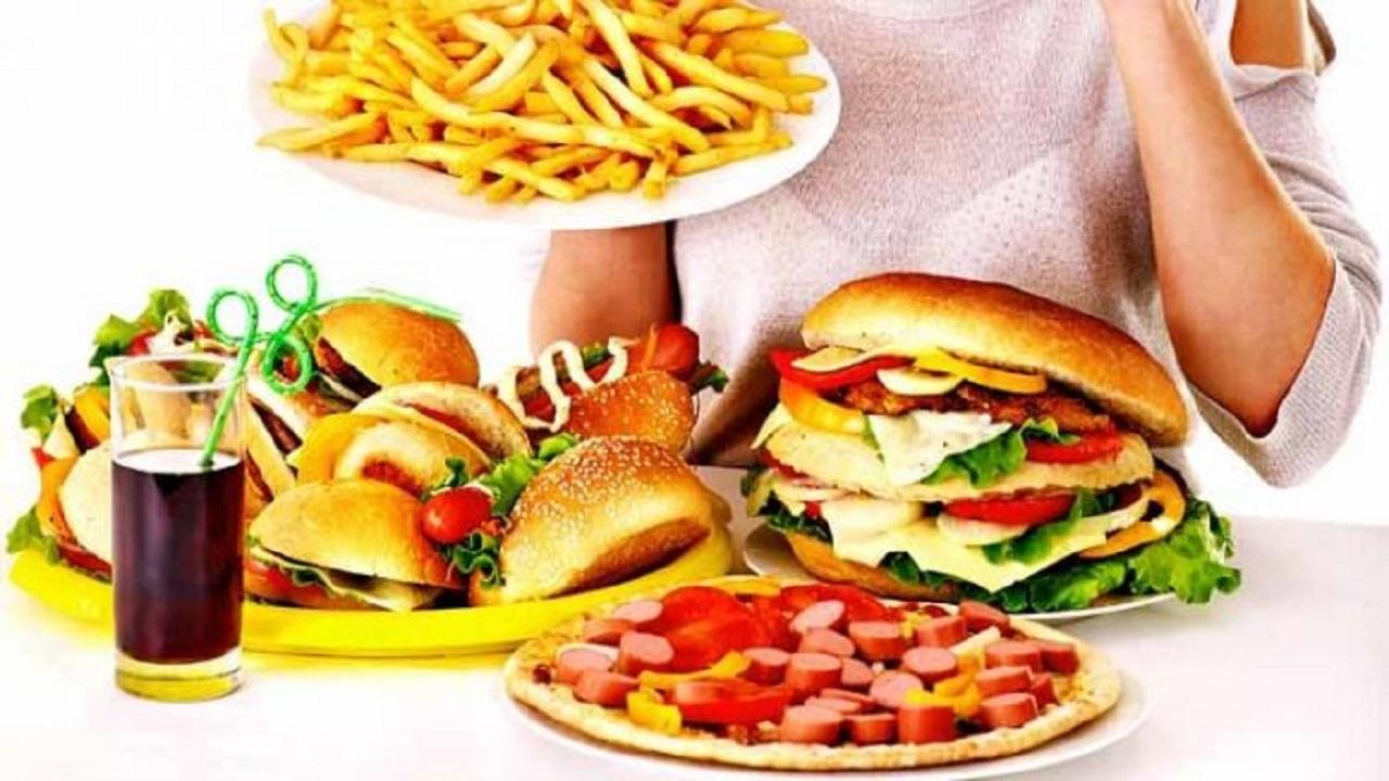 ۱۹ غذایی که یواش یواش ما را میکشند