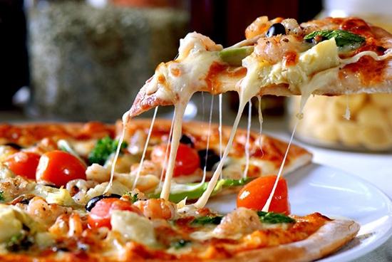 بگویید کدام غذا را دوست دارید تا شخصیتتان را تحلیل کنیم!