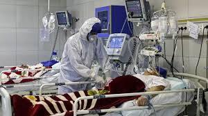 برای نخستین بار در این هفته شمار درگذشتگان کرونا در استان همدان به زیر ۱۰ نفر رسید