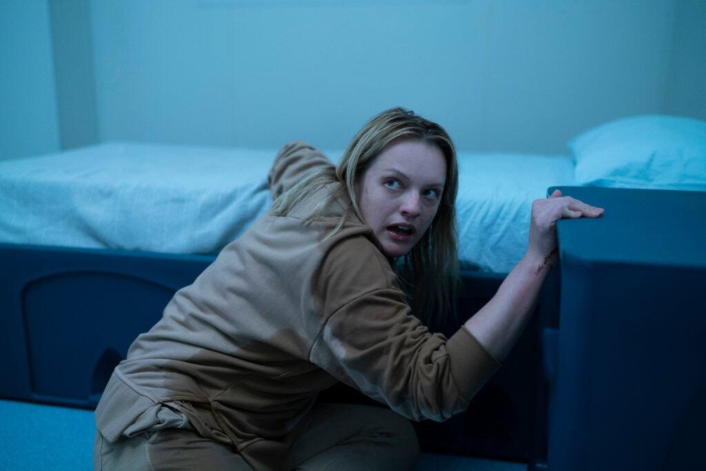 ۶ فیلم ترسناک برتر سال ۲۰۲۰ که نباید به تنهایی تماشا کنید! + تصاویر