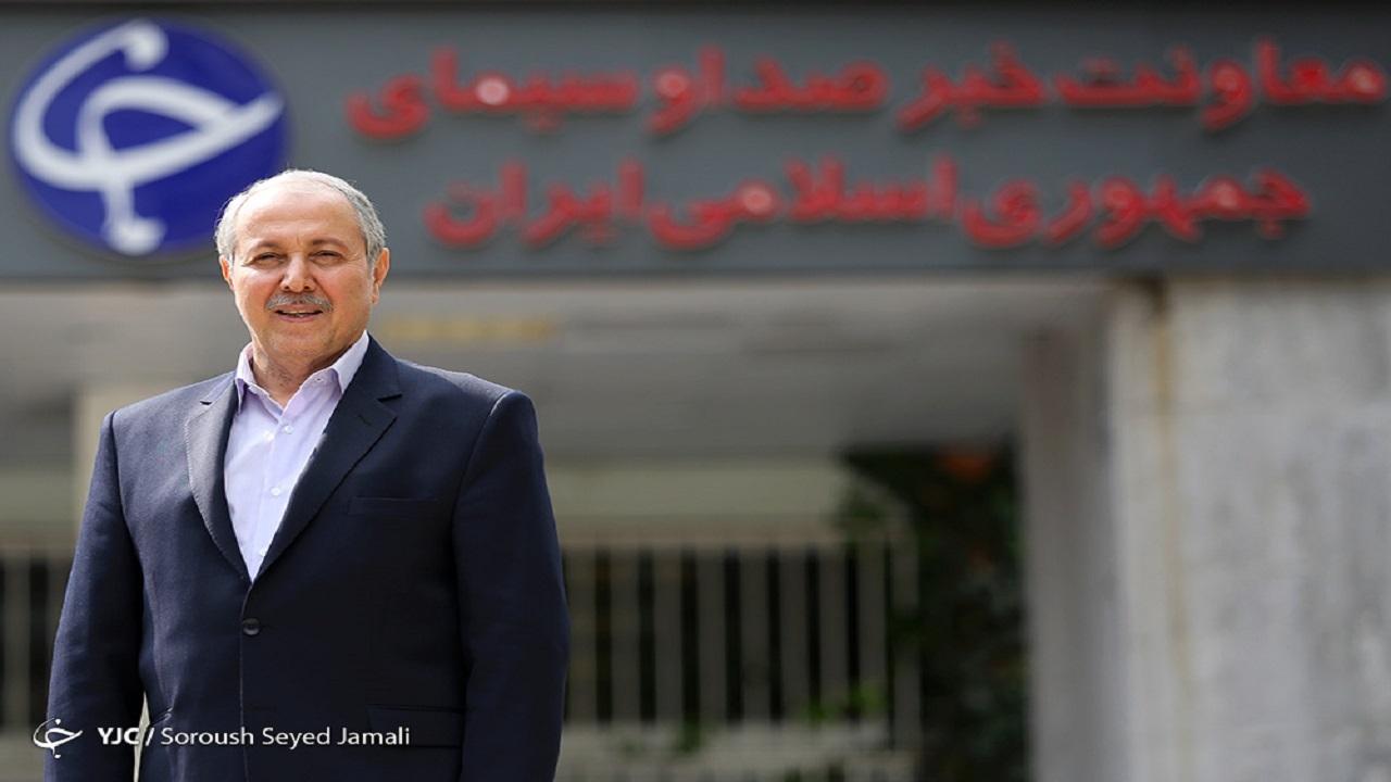 نائب رئیس و دبیر شورای مشورتی بیماری کرونا از سمت خود استعفا داد