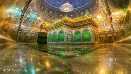 دو معجزه از امام حسن عسکری (ع)؛ آگاهی از نیات و اسرار