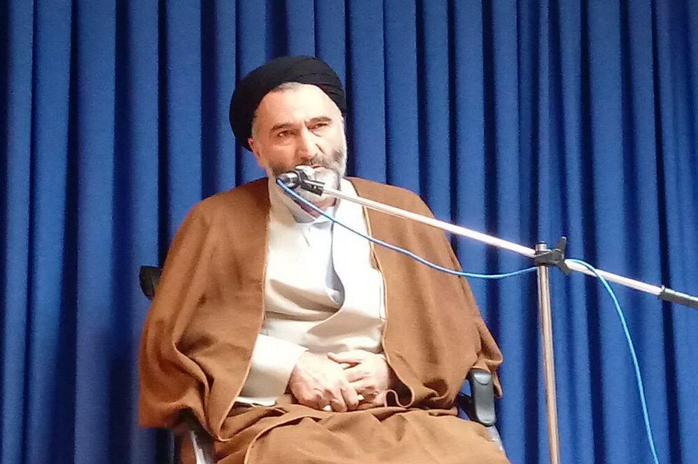 روستای مرموزی که جزو نقشه ایران نیست؛ ورود اکیدا ممنوع! + تصاویر