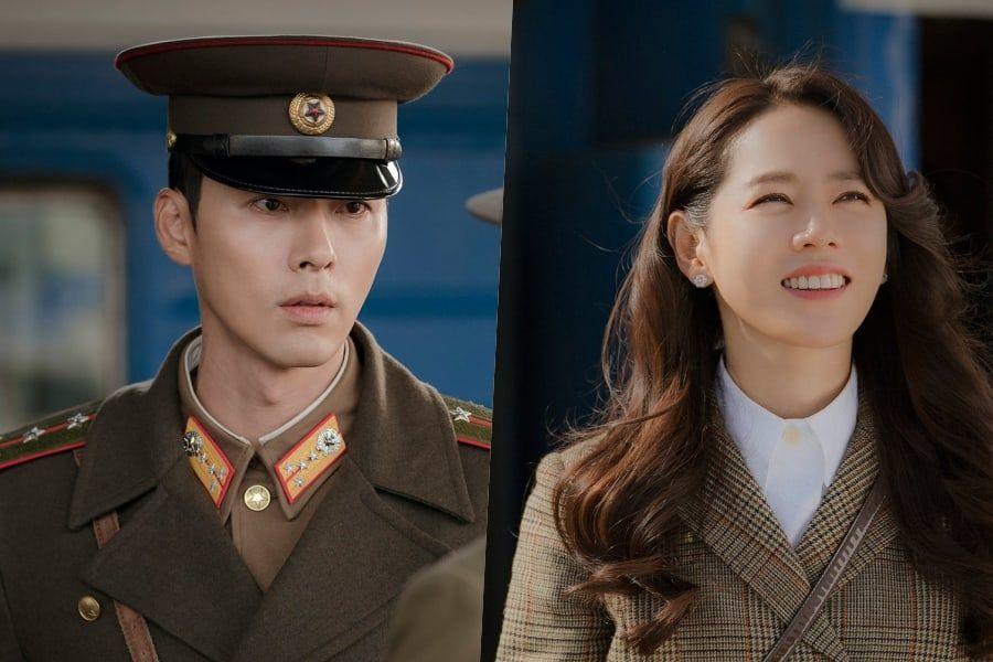 ۱۱ فیلم و سریال برتر کرهای برای کسانی که به فرهنگ پاپ کره جنوبی علاقه دارند+تصاویر