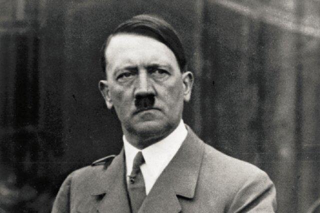 اسرار خودکشی ۱۰ چهره مشهور؛ از هیتلر تا ارنست همینگوی + تصاویر