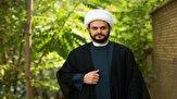 باشگاه خبرنگاران -سفر دبیرکل نُجَباء به تهران برای رایزنی با مقامات ارشد ایران