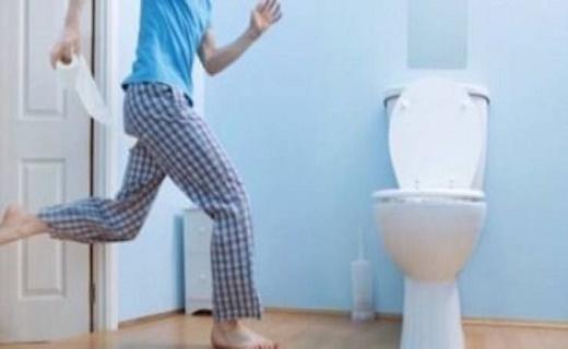 کار در خانه چگونه باعث ضعف مثانه می شود؟