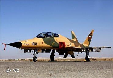 باشگاه خبرنگاران - آیا جنگندههای ایرانی به ونزوئلا صادر میشوند؟