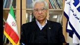 باشگاه خبرنگاران -خیابانی در منطقه یک تهران به نام مرحوم «محمدرضا حافظی» نامگذاری شد