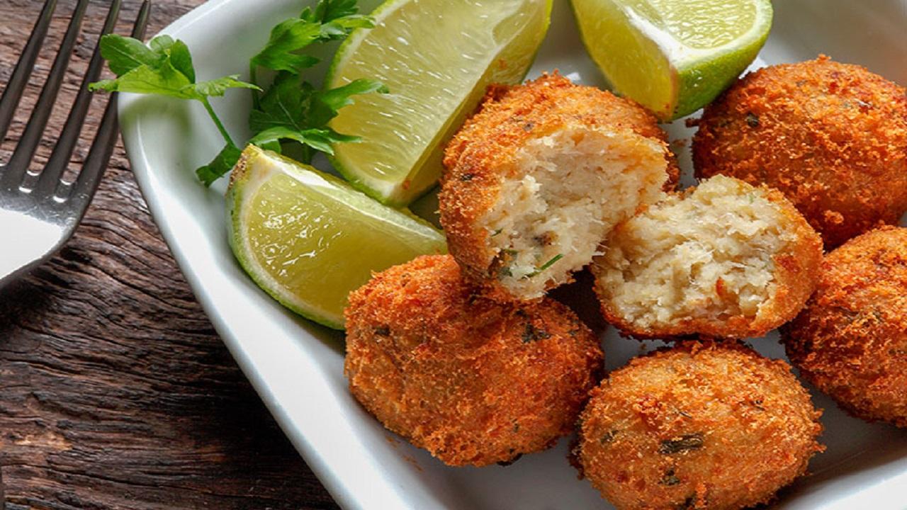 آموزش آشپزی؛ از مرغ بلغاری و ساندویچ تست فرانسوی تا لازانیای گیاهی لذید و متفاوت + تصاویر