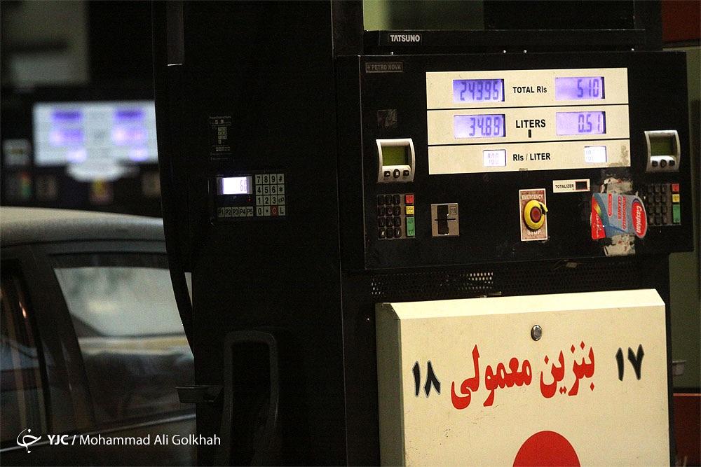 ردپای انگلیس هنوز هم در صنعت نفت ایران وجود دارد