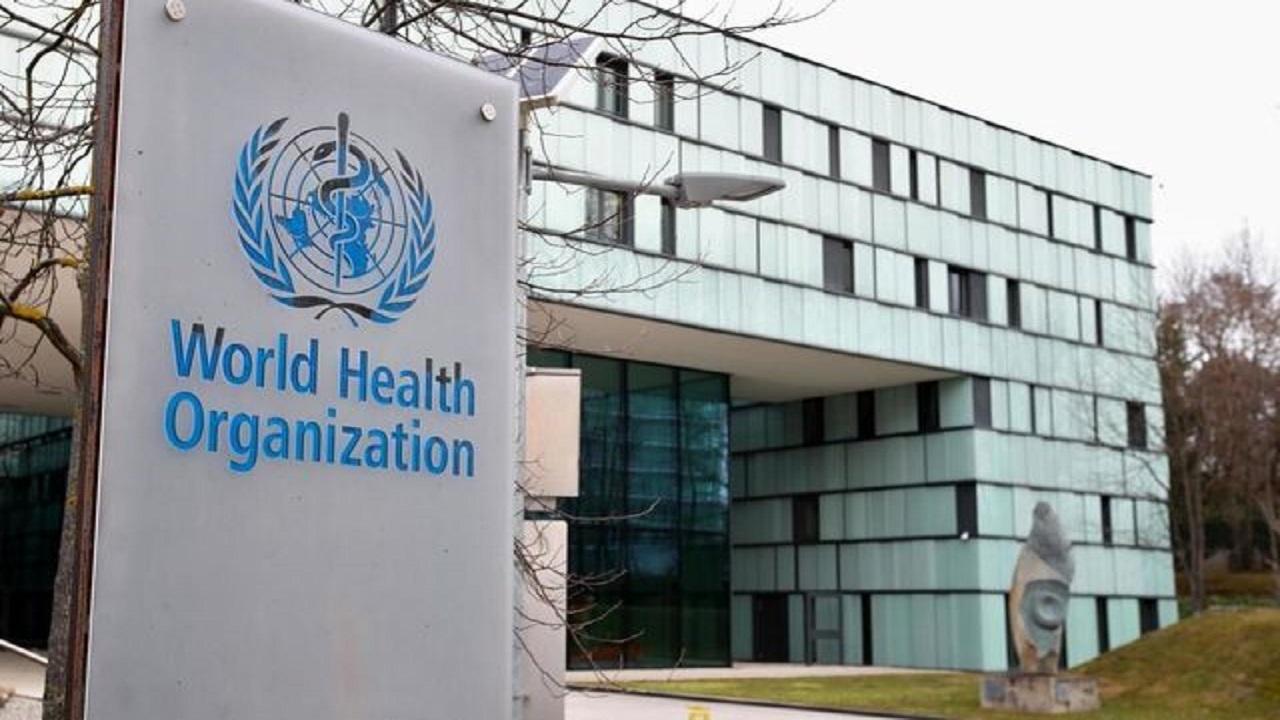 بیانیه سازمان جهانی درباره همبستگی در راه اندازی واکسنها