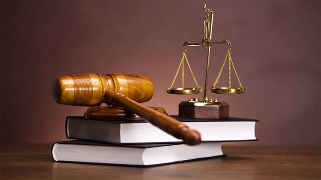 ارائه خدمات حقوقی به گروههای آسیب پذیر محلات