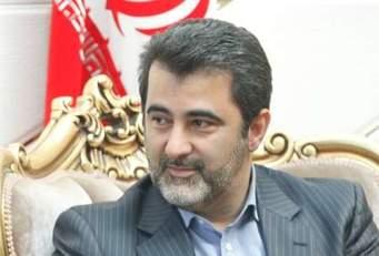 مراکز شبانهروزی فوریتهای بررسی مشکلات واحدهای تولیدی در ۱۱ استان راهاندازی شد