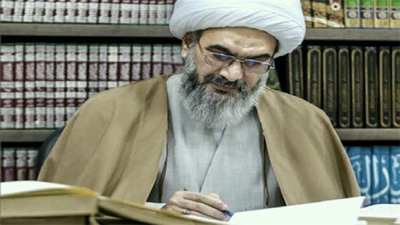 اعلام آمادگی نیروهای انقلابی بوشهر برای اجرای فرمان رهبر انقلاب در مقابله با بیماری کرونا