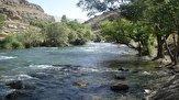 باشگاه خبرنگاران -تجاوز به حریم رودخانهها تنها مختص مناطق خوش آب و هوا نیست